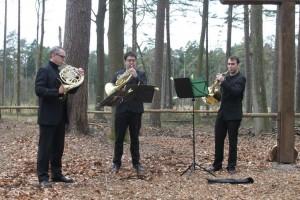 RF Kummerfeld_Trio des Nordeutschen Blechwerk eV